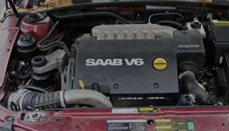 Engine Side 1