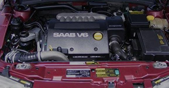 Engine Side 2